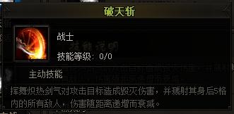 wps46D1.tmp.jpg