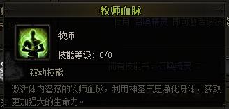 wps4753.tmp.jpg
